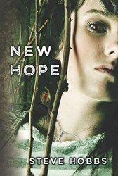 http://www.amazon.com/New-Hope-Steve-Hobbs-ebook/dp/B00KYWK0JK/ref=asap_bc?ie=UTF8