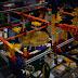 Studenten TU Delft winnen iGEM competitie met bacterieprinter