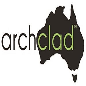 Architectural Cladding Australia