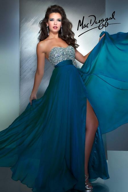 Formal Dresses Au Online Fashion