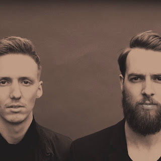 Honne – Top To Toe