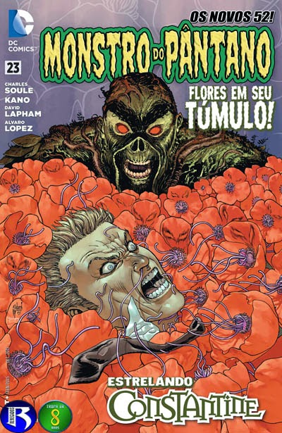 http://renegadoscomics.blogspot.com.br/2014/12/monstro-do-pantano-v5-23-2013.html