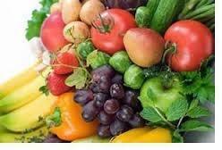diet penderita asam urat