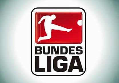 Bundesliga 17 giornata