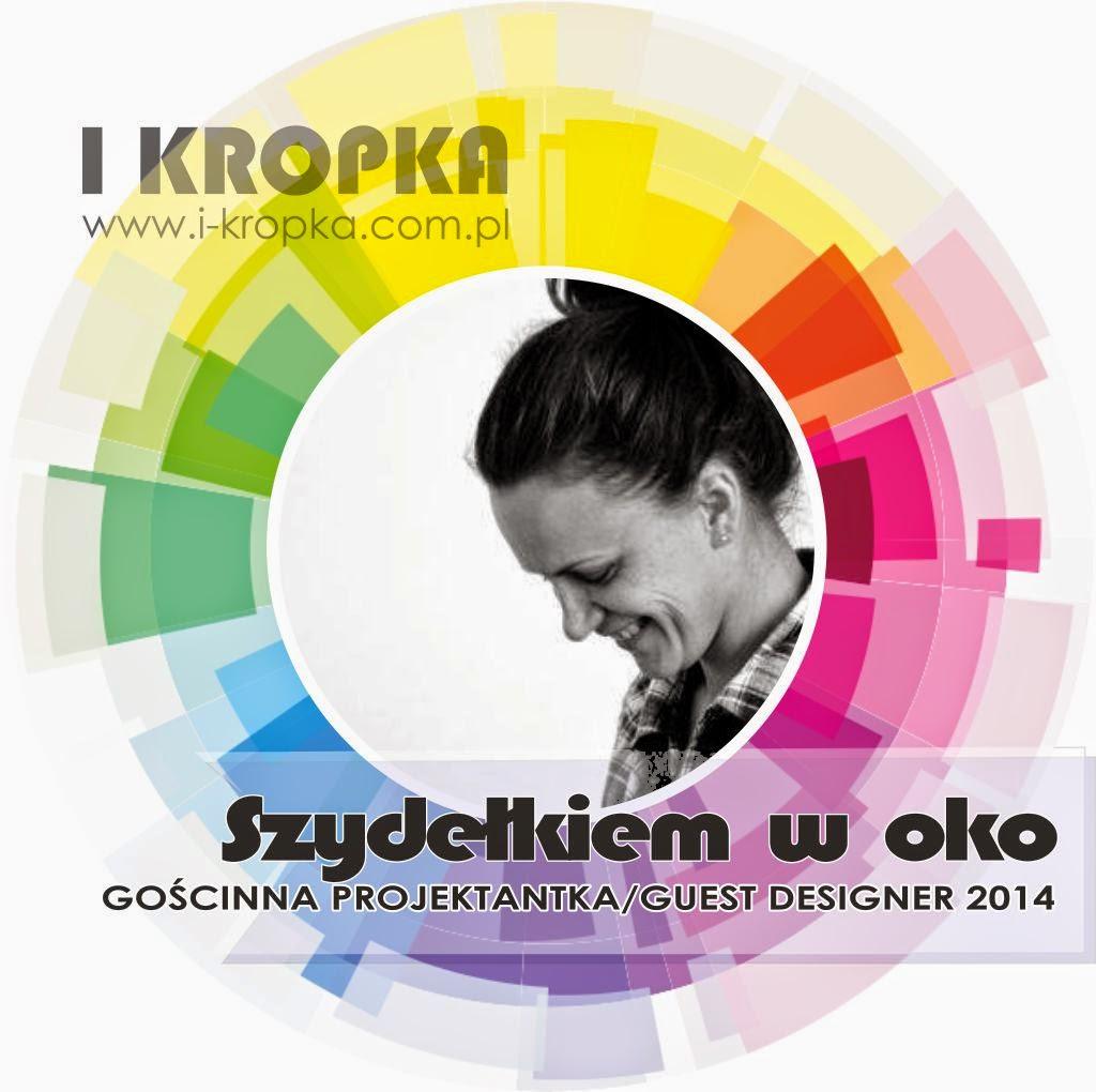 http://pracownia-i-kropka.blogspot.com/2014/12/guest-designer-szydekiem-w-oko.html