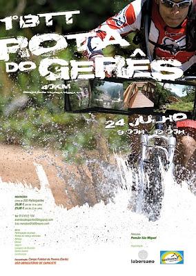 Trilhos   Companhia - Neves FC  2011 48b57d64fd