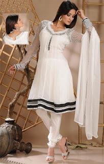 designer salwar kameez 2011