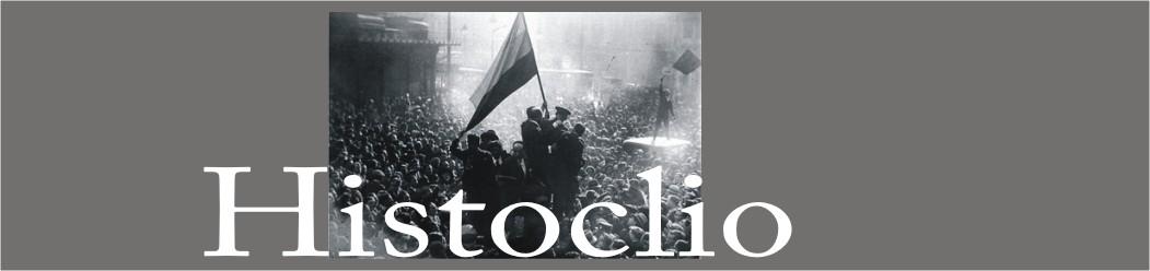 HISTOCLIO