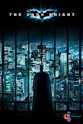 Batman The Dark Knight Iphone Wallpaper HD. Posted by faisal ashraf at 10:07 . (batman the dark knight)