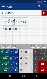Calculadora Gráfica de Mathlab PRO v4.3.100 [GRATIS]