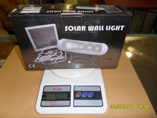http://tokoone.com/lampu-teras-garasi-kabin-gudang-5-led-solar-power-tenaga-surya-matahari-cocok-untuk-segala-ruangan-yang-terpisah-dari-bangunan-utama/?affid=4508