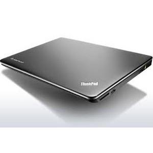 Harga Laptop Lenovo Edge E130-4GA