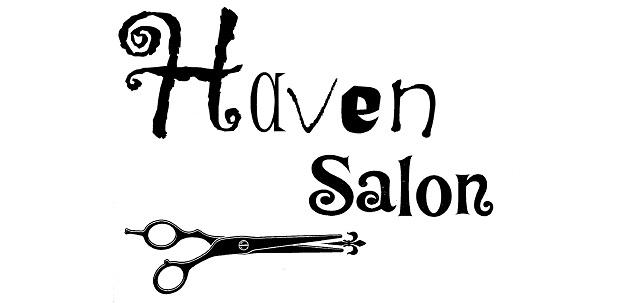Haven Salon