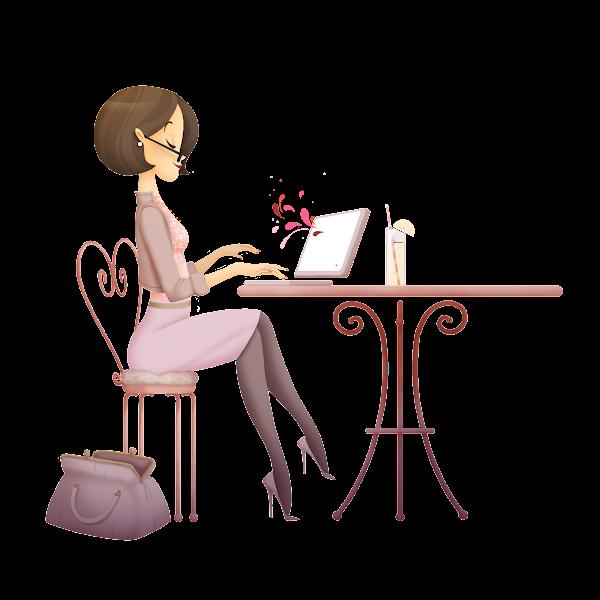 Diario de una mujer actual