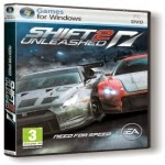 NFS: Shift 2 Unleashed