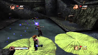 Download harry potter and the goblet of fire Game PS2 FOR PC Full Version ZGASPC
