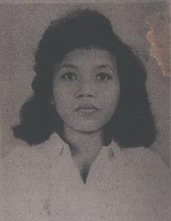 Misteri Pembunuhan Marsinah [1993]....!!!| http://indonesiatanahairku-indonesia.blogspot.com/