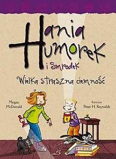 http://sklep.egmont.pl/ksiazki/wszystkie/p,hania-humorek-i-smrodek-wielka-straszna-ciemnosc,10801.html