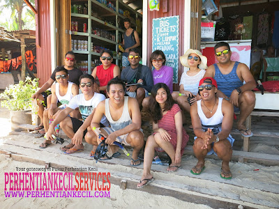 pakej snorkeling di Pulau Perhentian, snorkeling terbaik di Perhentian, pakej Perhentian 2014, pakej murah percutian Pulau Perhentian, Pulau Perhentian Kecil, Terengganu, Malaysia