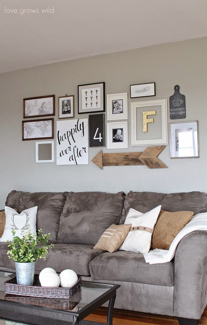 http://lovegrowswild.com/2014/04/living-room-gallery-wall/