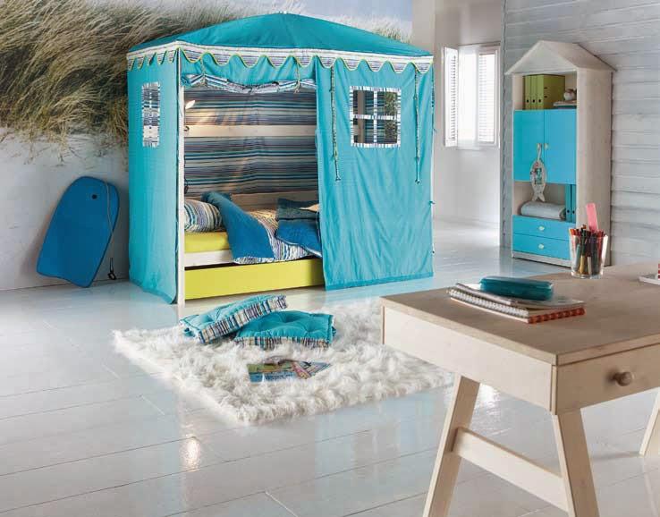 3138 صور غرف نوم اطفال تصاميم و اشكال والوان حديثة للبنات و الولاد