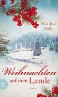 http://www.amazon.de/Weihnachten-auf-dem-Lande-Roman-ebook/dp/B00F9LNT0I/ref=tmm_kin_title_0?ie=UTF8&qid=1387370522&sr=8-1