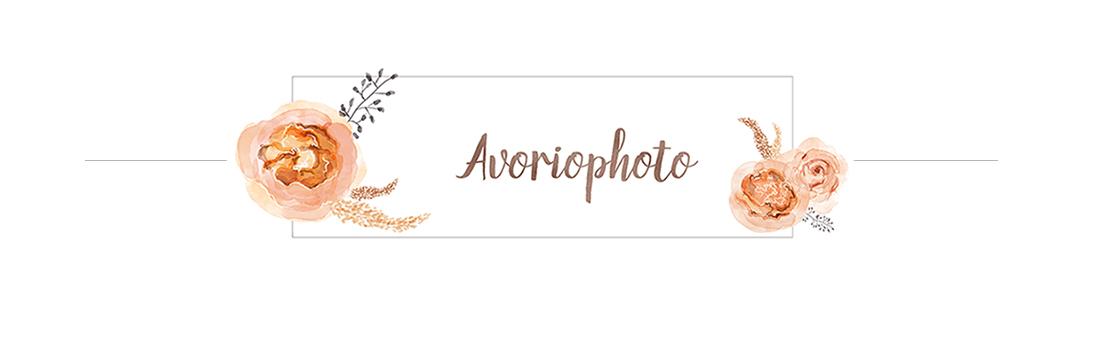 Avoriophoto