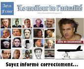http://bestofactus.blogspot.fr/
