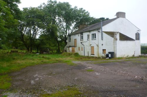 wreck of the week former country pubs for sale