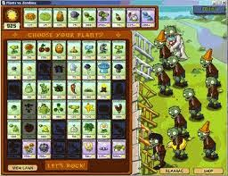 tai game plants vs zombies mien phi danh cho dien thoai