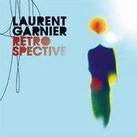 Laurent Garnier - Restrospective