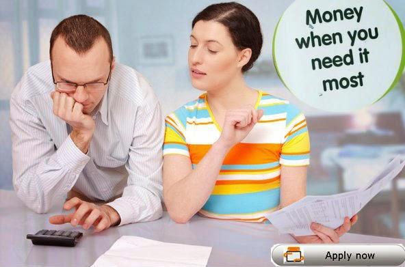 Payday loans fergus image 7