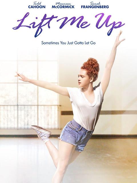 Lift me up (2015) ταινιες online seires oipeirates greek subs