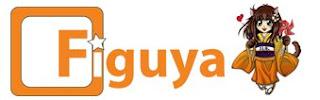 Anime Figuren günstig kaufen - Figuya.de
