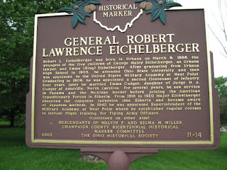 historic sign side 1
