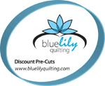 Discount Pre-Cuts