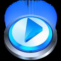 blu ray mac player
