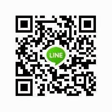 Line ID : cmfruit / QR Code