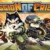 Mission of Crisis (Nhiệm vụ của Crisis) game cho LG L3