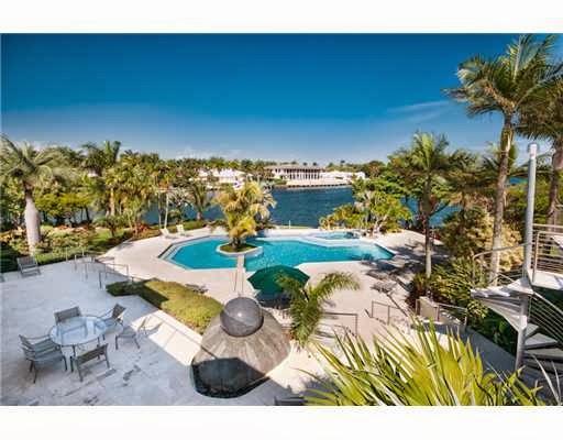 Own your own island Miami Florida