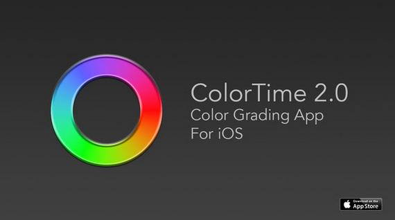 Aplikasi Terbaik Untuk iOS Download di App Store