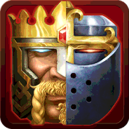Download Clash Of Kings v1.1.13 Mod Apk Terbaru (Unlimited Money)