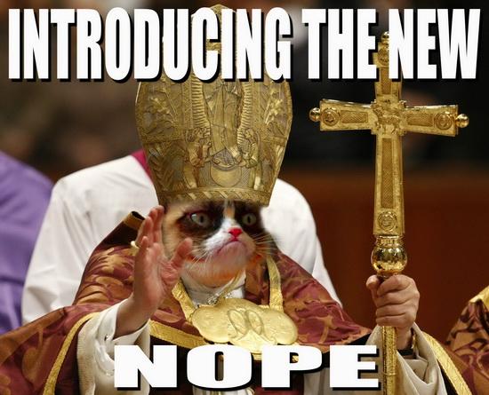 [Image: grumpy-cat-new-pope-meme.jpg]