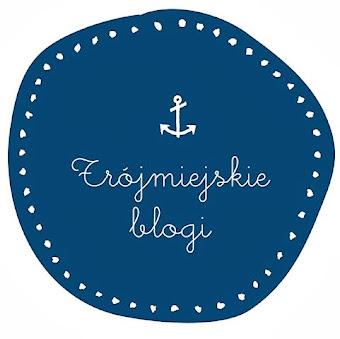 Trójmiejskie Blogi