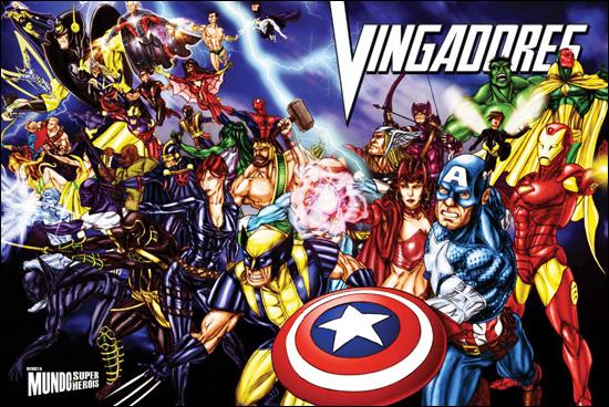 Jogo da Imagem do Google - Página 3 MSH7_Poster-Vingadores