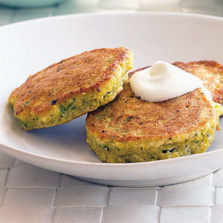 sweet corn cakes,mexican corn cakes,sweet corn cake recipe,fried corn cakes,cornbread recipe