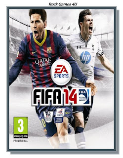 FIFA 14 Cover Art For PC.jpeg