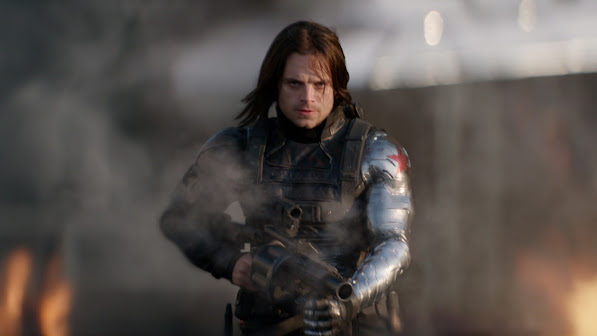 The Winter Soldier 1080p 5f
