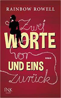 http://www.amazon.de/Zwei-Worte-vor-eins-zur%C3%BCck/dp/3863960742#reader_3863960742
