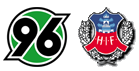 Live Stream Hannover 96 - Helsingborgs IF